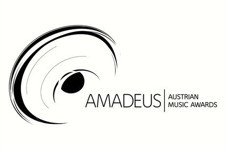 Amadeus_Austrian_Music_Award_Musikproduktion_Best_engineered_Album2012_aktiv_sound_records_asr