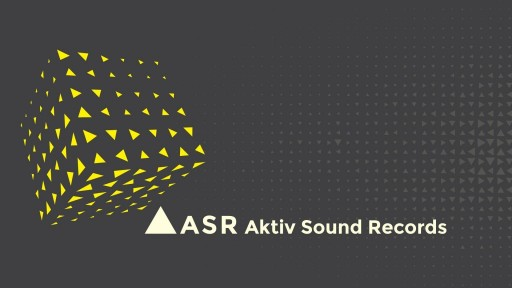 musikproduktion-oesterreich-tirol-aktiv-sound-records-asr