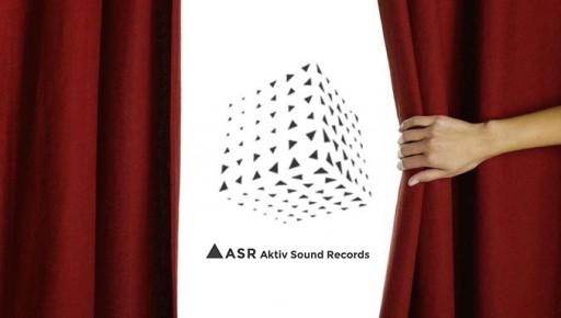Aktiv_Sound_Studio_ASS_wird_Aktiv_Sound_Records_ASR_musikproduktion_österreich_tirol