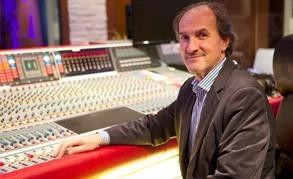 Josef-Schmiderer-musikproduzent-a&r-mixing-und-mastering-engineer-tirol-amadeus-award-musikproduktion-mobiles-tonstudio-Pepi-Schmiderer-Aktiv-Sound-Records-ASR