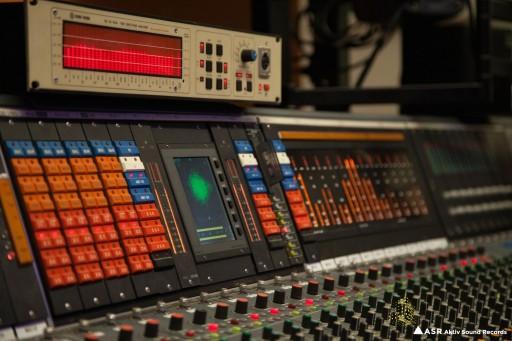 musikproduktion_tirol_full_service