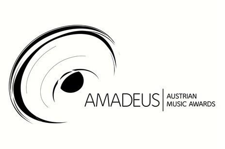 Amadeus_Austrian_Music_Award_Musikproduktion_Best_engineered_Album2012_aktiv_sound_records_asr