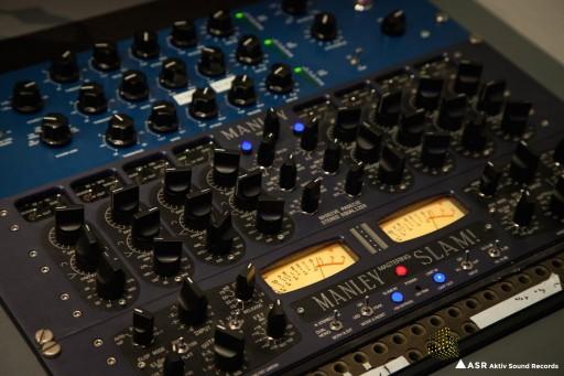 Mastering-Tirol-musikproduktion-mastern-analoges-cd-mastering-aktiv sound records asr