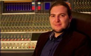 Patrick-Schmiderer-arrangeur-musikproduzent-filmton-musikproduktion-videoton-Aktiv-Sound-Records-ASR